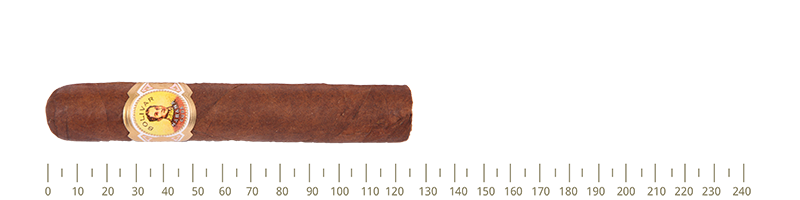 Bolivar Royal Coronas A/T 10 Cigars