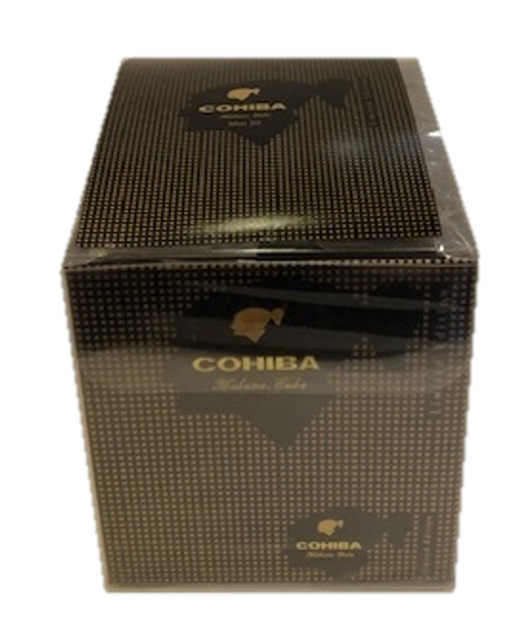 COHIBA MINI 20 LE 2019 (DF)