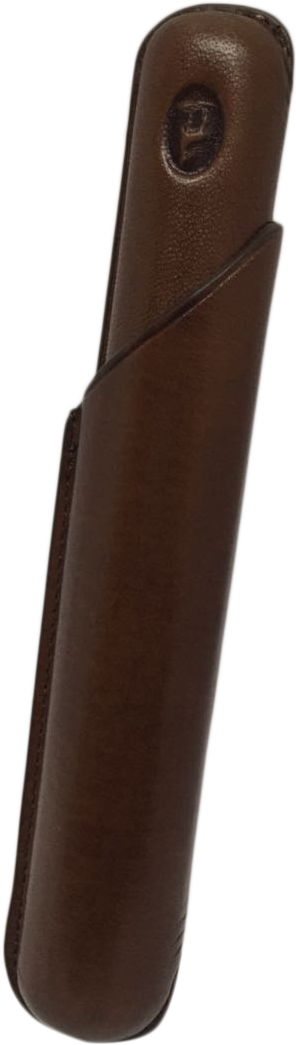 CIGAR CASE 1T RUAT