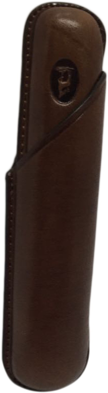 CIGAR CASE 1R RUAT