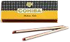 Cohiba Brand Matches