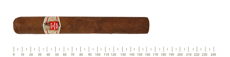 HDM Coronations  A/T 25 Cigars