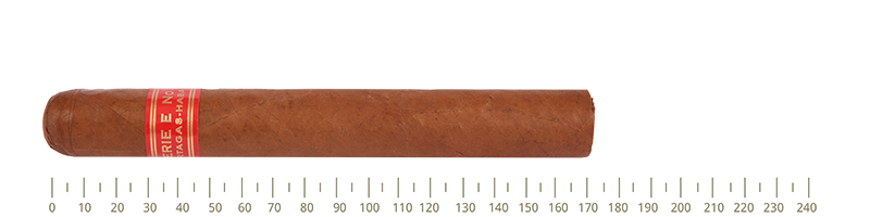 Partagas Collection Serie E No.1 20 Cigars (2013)