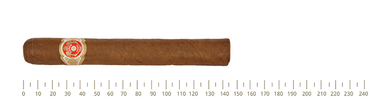 Punch Punch Punch 25 Cigars  From Year 2012