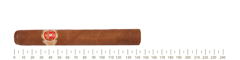 Vintage Punch Punch Punch Slb 50 Cigars From Year 2007