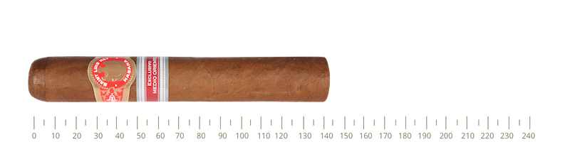 SLR Herfing 10 Cigars (RE17)
