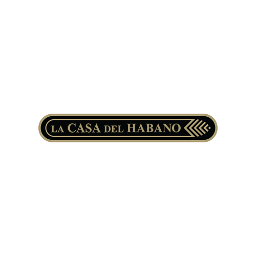 Cohiba Humidor Majestuosos 1966 20 Cigars (16)