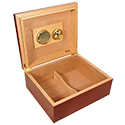 Humidors & Collection
