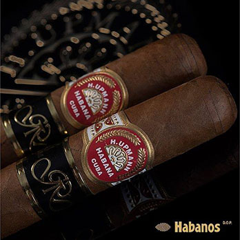 XIX Habanos Festival: The 2017 Limited Editions